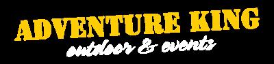 Mobiele Klimwand Logo